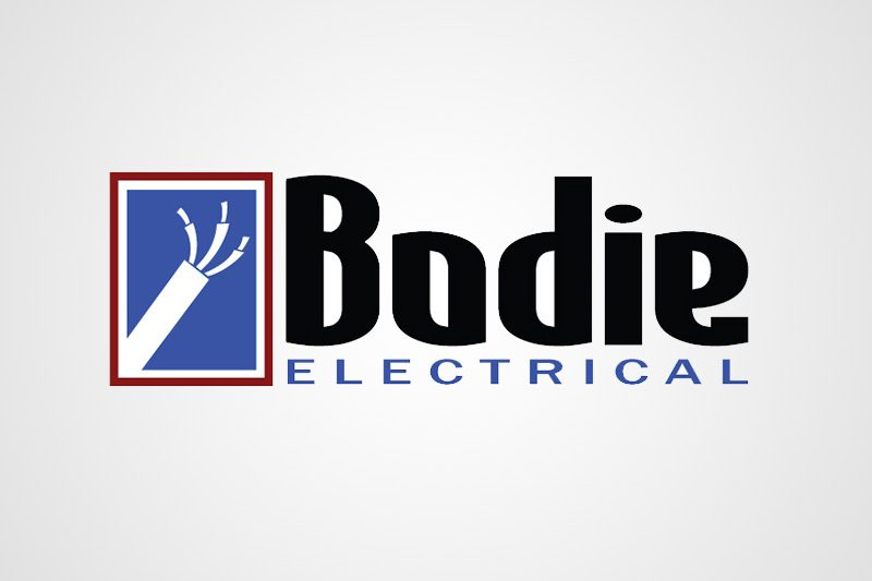 Bodie Electrical