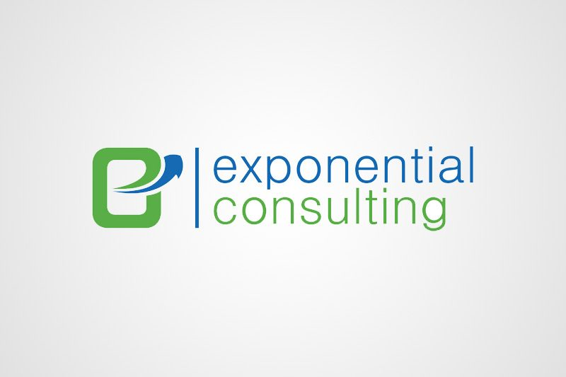 Exponential Consulting