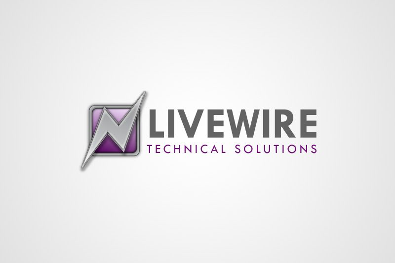 Livewire Technical Solutions