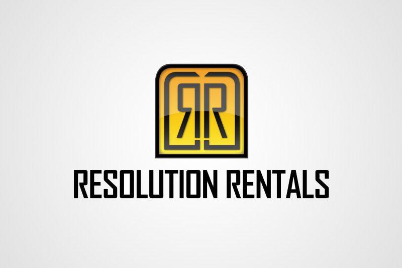 Resolution Rentals