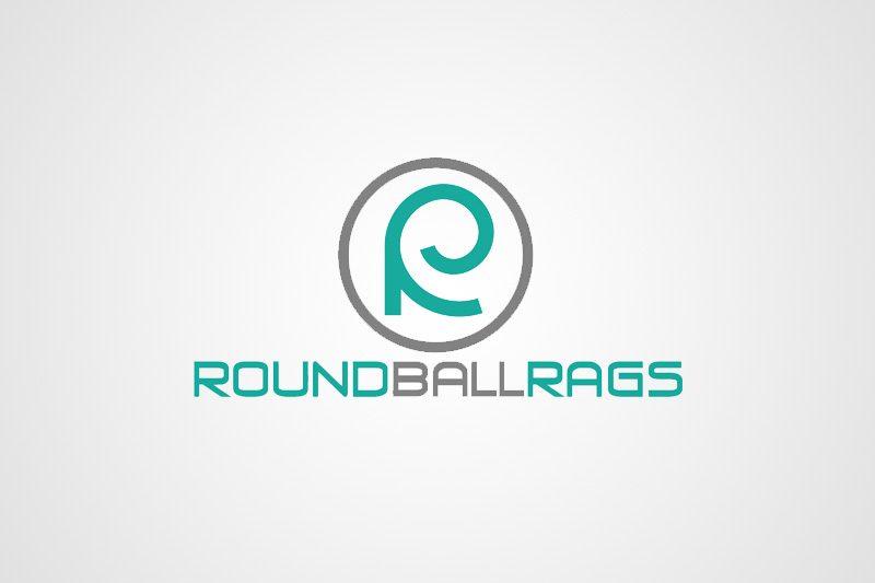 Roundball Rags