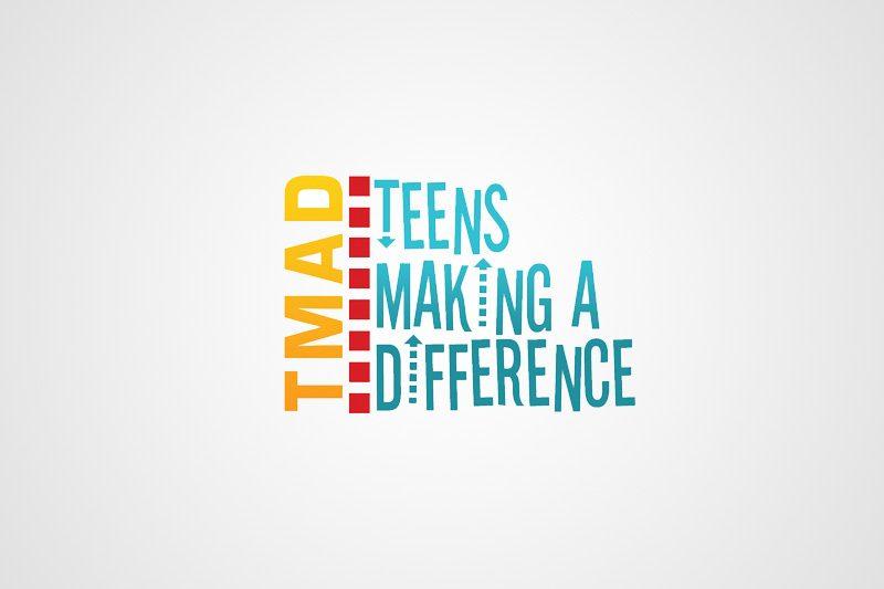 TMAD Logo