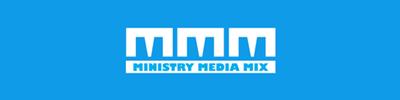 Ministry Media Mix